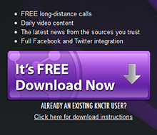 download knctr